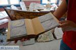 Pyrgos Tinos | Greece | Fotto 84 - Foto van JustGreece.com