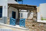 Pyrgos Tinos | Greece | Fotto 85 - Photo JustGreece.com
