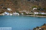 beach Rochari near Panormos Tinos | Greece Photo 2 - Photo JustGreece.com