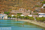 JustGreece.com beach Rochari near Panormos Tinos | Greece Photo 8 - Foto van JustGreece.com