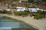 JustGreece.com beach Rochari near Panormos Tinos   Greece Photo 9 - Foto van JustGreece.com