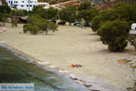 JustGreece.com beach Rochari near Panormos Tinos | Greece Photo 10 - Foto van JustGreece.com