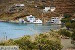 JustGreece.com beach Rochari near Panormos Tinos | Greece Photo 11 - Foto van JustGreece.com