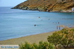 beach Rochari near Panormos Tinos | Greece Photo 12 - Photo JustGreece.com