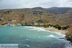 beach Rochari near Panormos Tinos | Greece Photo 15 - Photo JustGreece.com