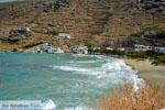 JustGreece.com beach Rochari near Panormos Tinos | Greece Photo 16 - Foto van JustGreece.com