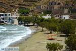 beach Rochari near Panormos Tinos | Greece Photo 19 - Photo JustGreece.com