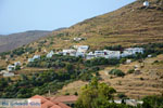 Village Skalados near Loutra Tinos | Greece Photo 1 - Foto van JustGreece.com