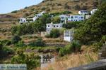 Village Skalados near Loutra Tinos | Greece Photo 2 - Photo JustGreece.com