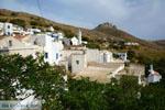Village Skalados near Loutra Tinos | Greece Photo 4 - Photo JustGreece.com