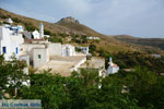 Village Skalados near Loutra Tinos | Greece Photo 5 - Photo JustGreece.com