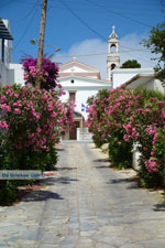 JustGreece.com Steni Tinos | Greece | Photo 16 - Foto van JustGreece.com