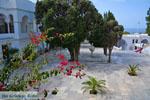 Tinos town | Greece | Greece  Photo 19 - Photo JustGreece.com