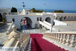 Tinos town | Greece | Greece  Photo 27 - Photo JustGreece.com