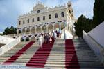 Tinos town | Greece | Greece  Photo 30 - Photo JustGreece.com