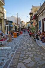 JustGreece.com Tinos town | Greece | Greece  Photo 34 - Foto van JustGreece.com
