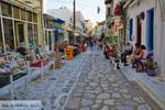 JustGreece.com Tinos town | Greece | Greece  Photo 35 - Foto van JustGreece.com