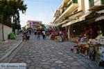 JustGreece.com Tinos town | Greece | Greece  Photo 36 - Foto van JustGreece.com