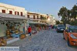 JustGreece.com Tinos town | Greece | Greece  Photo 37 - Foto van JustGreece.com