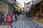 JustGreece.com Tinos town | Greece | Greece  Photo 38 - Foto van JustGreece.com