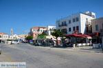 JustGreece.com Tinos town | Greece | Greece  Photo 42 - Foto van JustGreece.com