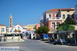 Tinos town | Greece | Greece  Photo 44 - Photo JustGreece.com