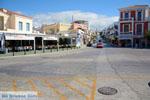 JustGreece.com Tinos town | Greece | Greece  Photo 47 - Foto van JustGreece.com