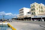 Tinos town | Greece | Greece  Photo 48 - Photo JustGreece.com