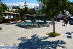 Tinos town | Greece | Greece  Photo 51 - Photo JustGreece.com