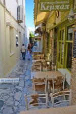 Tinos town | Greece | Greece  Photo 55 - Photo JustGreece.com