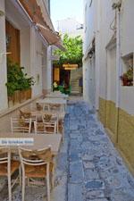 JustGreece.com Tinos town | Greece | Greece  Photo 56 - Foto van JustGreece.com