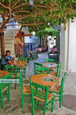 JustGreece.com Tinos town | Greece | Greece  Photo 58 - Foto van JustGreece.com