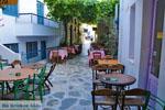 JustGreece.com Tinos town | Greece | Greece  Photo 59 - Foto van JustGreece.com