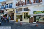 JustGreece.com Tinos town | Greece | Greece  Photo 64 - Foto van JustGreece.com