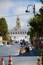 JustGreece.com Tinos town | Greece | Greece  Photo 66 - Foto van JustGreece.com