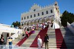 Tinos town | Greece | Greece  Photo 70 - Foto van JustGreece.com