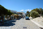 Tinos town | Greece | Greece  Photo 88 - Photo JustGreece.com