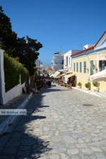 JustGreece.com Tinos town | Greece | Greece  Photo 90 - Foto van JustGreece.com