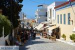 JustGreece.com Tinos town | Greece | Greece  Photo 91 - Foto van JustGreece.com