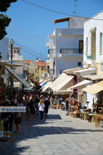 Tinos town | Greece | Greece  Photo 92 - Photo JustGreece.com