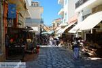 JustGreece.com Tinos town | Greece | Greece  Photo 94 - Foto van JustGreece.com