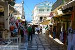 JustGreece.com Tinos town | Greece | Greece  Photo 95 - Foto van JustGreece.com
