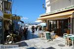 JustGreece.com Tinos town | Greece | Greece  Photo 97 - Foto van JustGreece.com