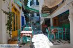 JustGreece.com Tinos town | Greece | Greece  Photo 98 - Foto van JustGreece.com