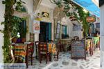 JustGreece.com Tinos town | Greece | Greece  Photo 100 - Foto van JustGreece.com