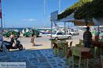 JustGreece.com Tinos town | Greece | Greece  Photo 104 - Foto van JustGreece.com