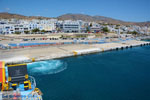Tinos town | Greece | Greece  Photo 106 - Photo JustGreece.com