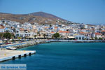 JustGreece.com Tinos town | Greece | Greece  Photo 108 - Foto van JustGreece.com