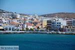JustGreece.com Tinos town | Greece | Greece  Photo 110 - Foto van JustGreece.com