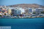 JustGreece.com Tinos town | Greece | Greece  Photo 111 - Foto van JustGreece.com